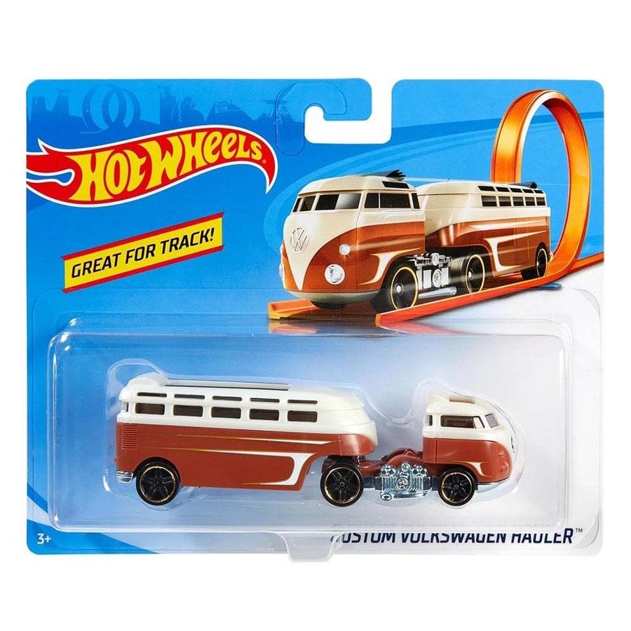Hot-Wheels-Transportador-De-Autos---Surtidos