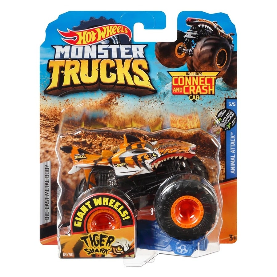 Hot-Wheels-Camion-Monstruo-c-u