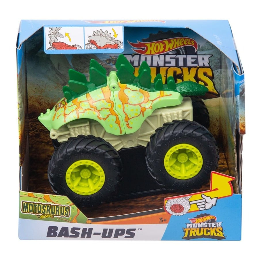 Hot-Wheels-Monster-Trucks-c-u----Surtido