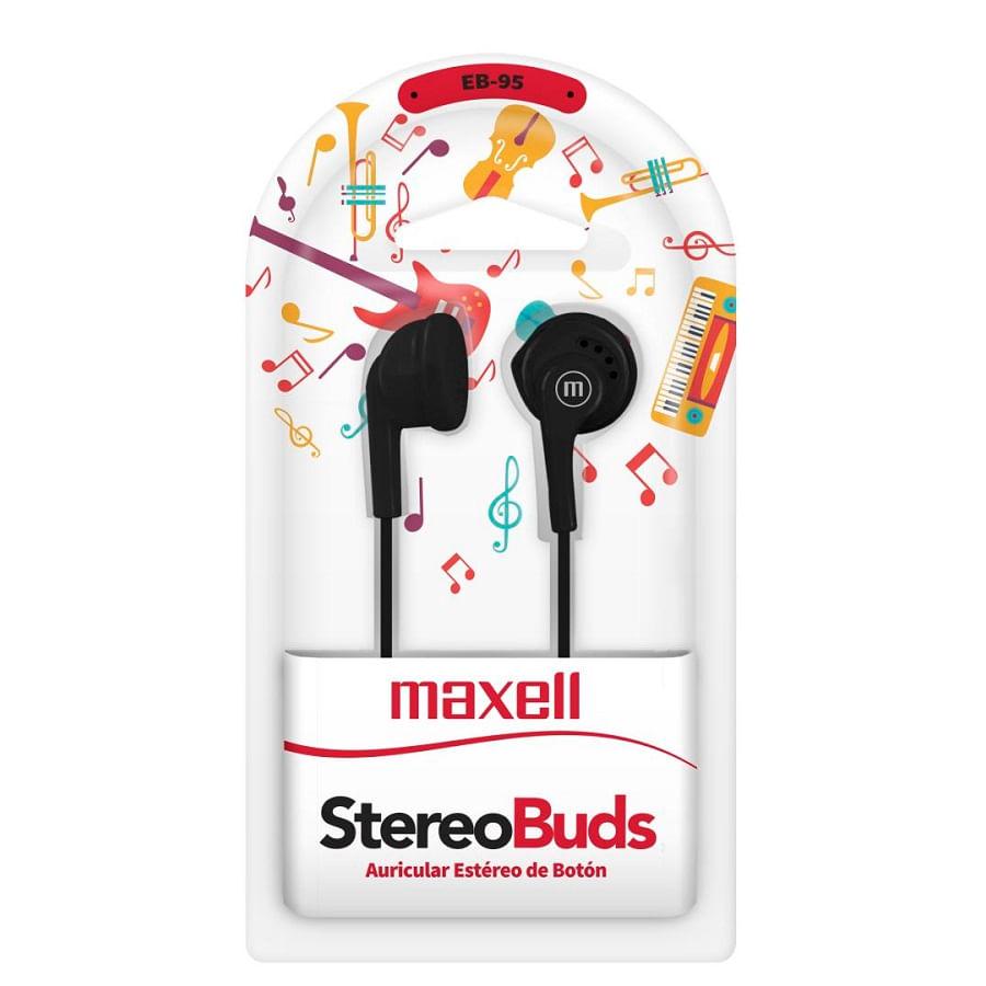 Audifonos-MAXELL-Eb-95-Stereo-Boton---Negro