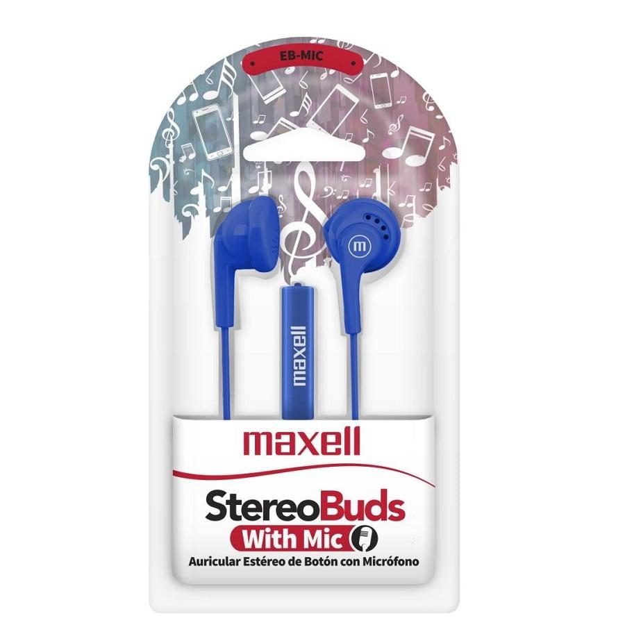 Audifonos-MAXELL-Con-Microfono-Eb95-Mic---Azul