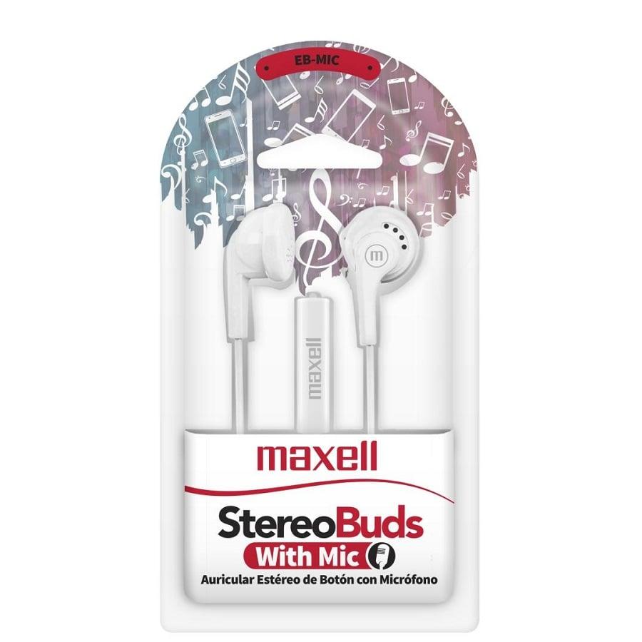 Audifonos-MAXELL-Con-Microfono-Eb95-Mic---Blanco