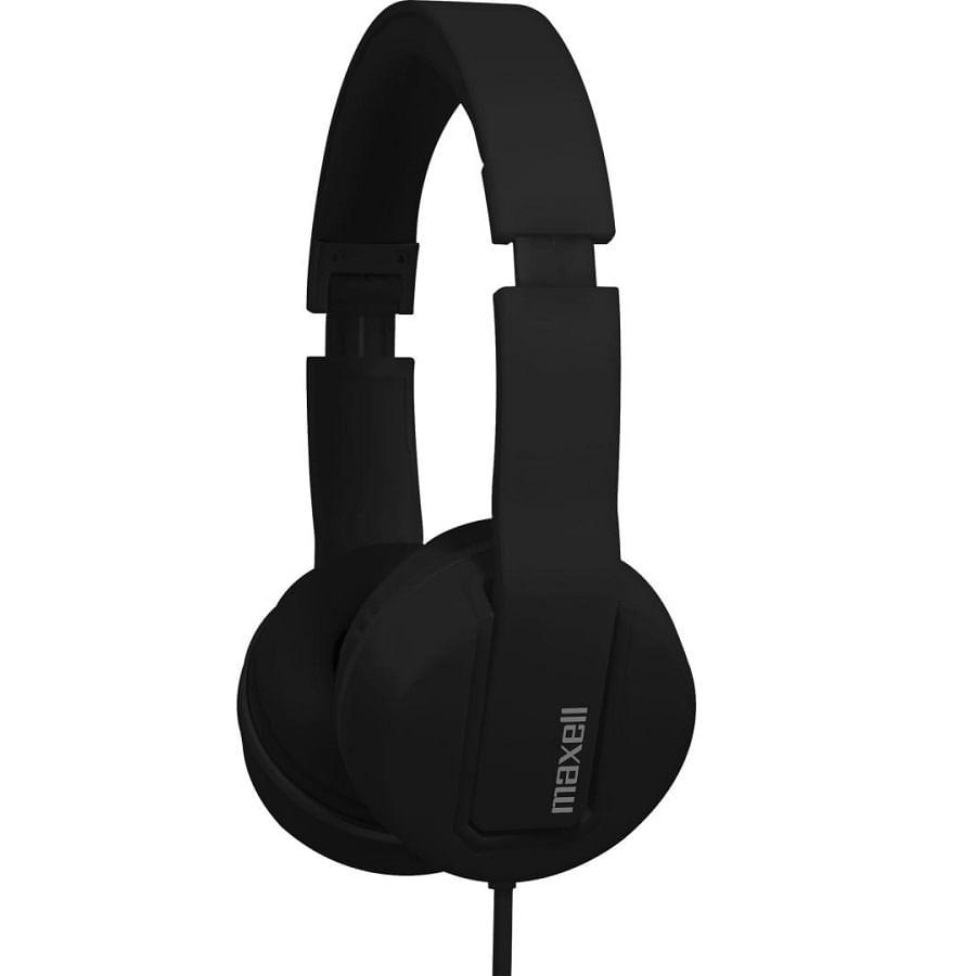 Diadema-MAXELL-Con-Microfono-Solids2-Sms-10---Negro