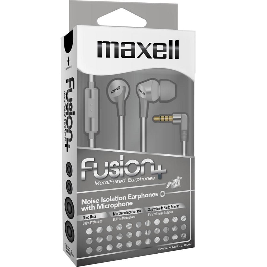 Audifonos-MAXELL-Con-Microfono-Fusion--Fus-9---Gris