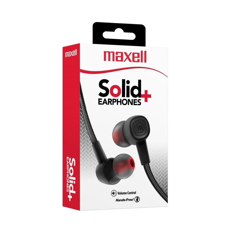 Audifonos-MAXELL-Con-Microfono-Solid-Sin-8---Negro