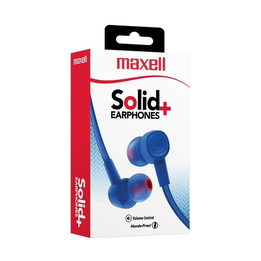 Audifonos-MAXELL-Con-Microfono-Solid-Sin-8---Azul