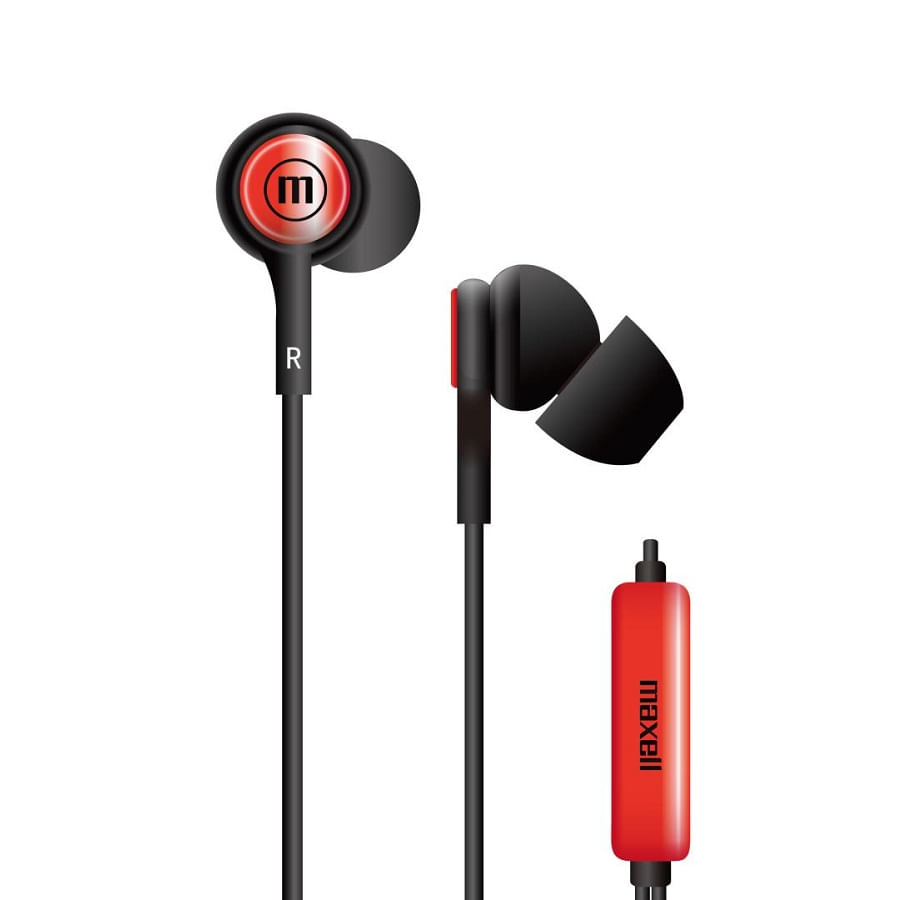 Audifonos-MAXELL-In-Tips-In-Ear-Stereo---Rojo