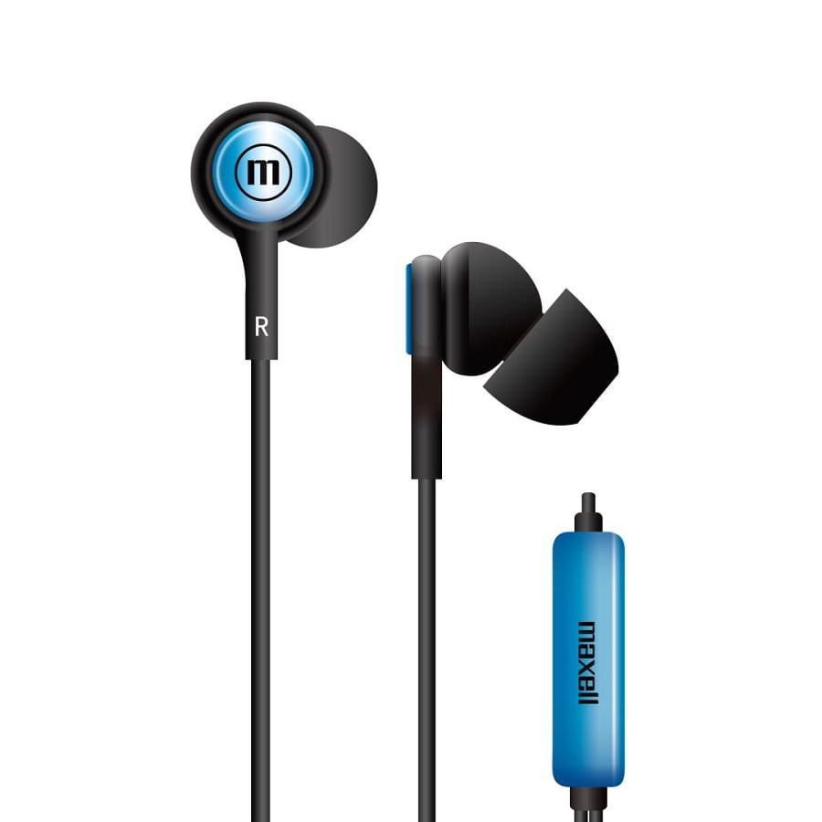 Audifonos-MAXELL-In-Tips-In-Ear-Stereo---Azul