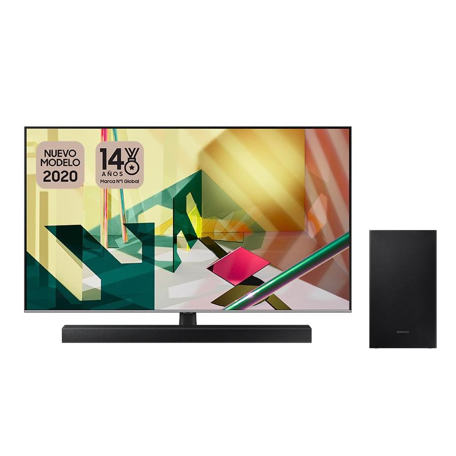Combo-TV-SAMSUNG-QN55Q70T---55--138cm---BARRA-HW-T450