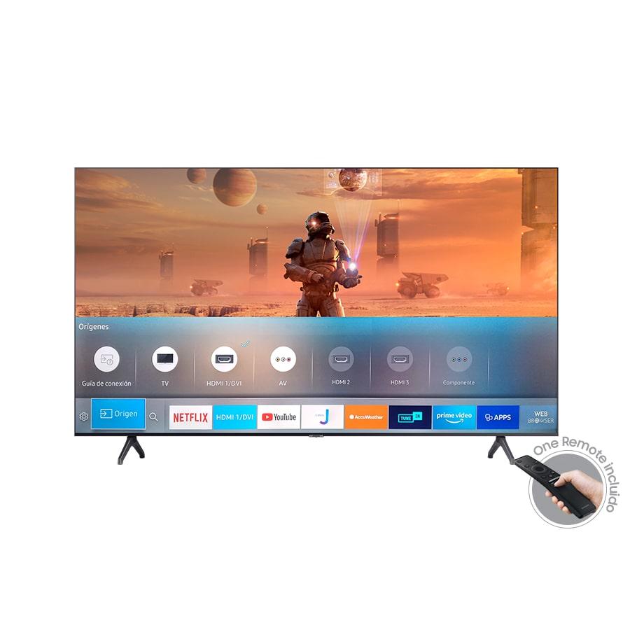 Televisor-SAMSUNG-50--125cm-UHD-4K---UN50TU7000