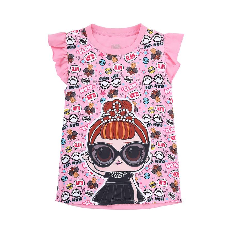 Camiseta-LOL-Glam-Talla-6