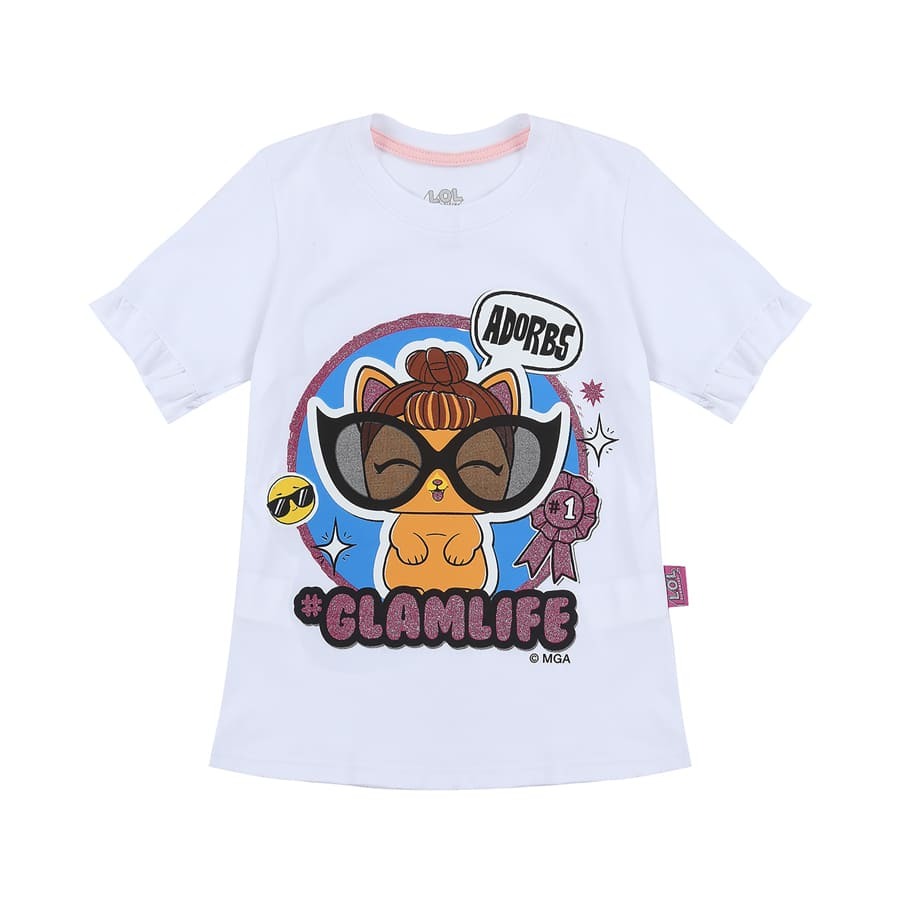 Camiseta-LOL-Glamlife-Talla-10