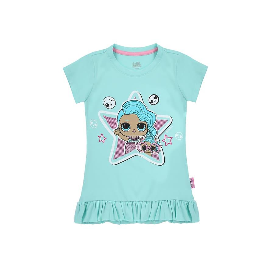 Camiseta-LOL-Star-Talla-12
