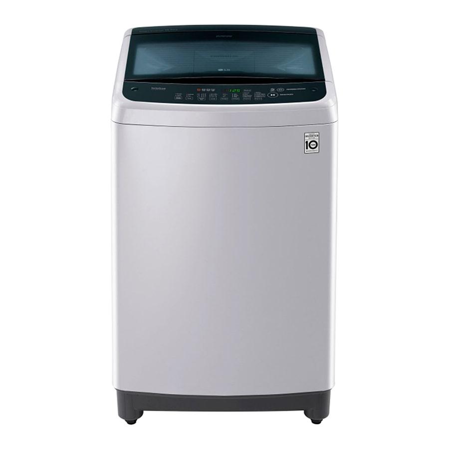 Lavadora-LG-Inverter---18KG---WT18DSBP