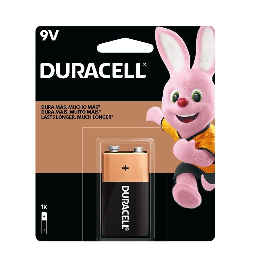Pila-DURACELL-9V---Blister-X-1-Unds