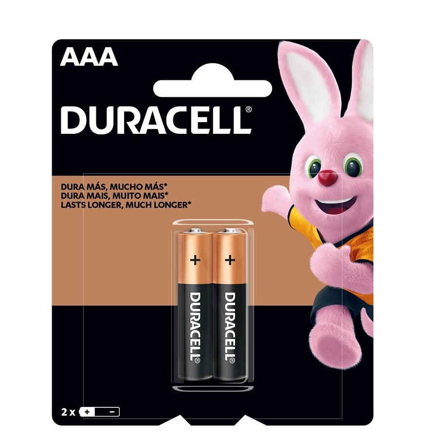 Pila-DURACELL-AAA---Blister-X-2-Und-s