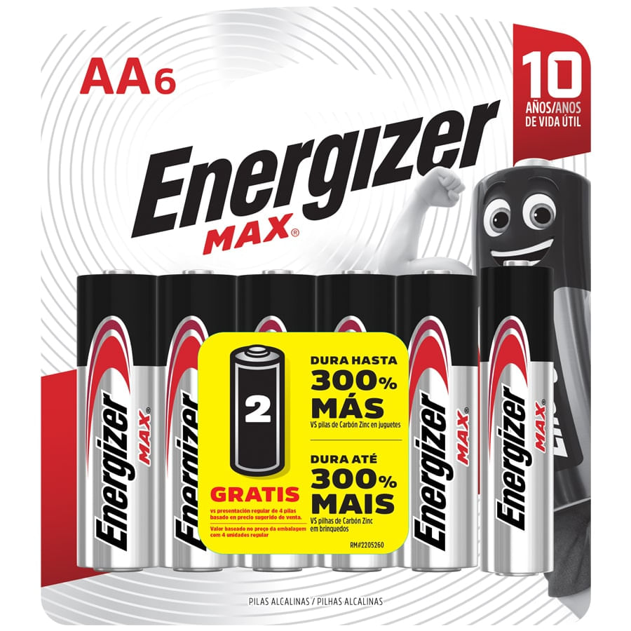 Pila-ENERGIZER-Max-AA-Pague-4-LLeve-6