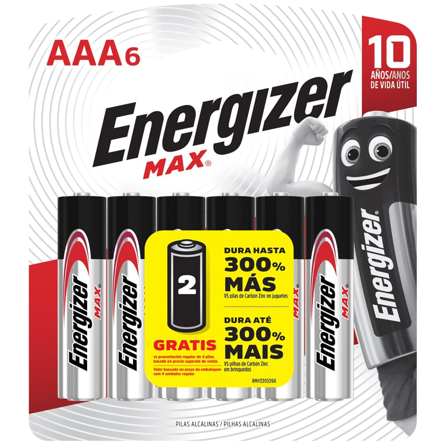 Pila-ENERGIZER-Max-AAA-Pague-4-LLeve-6