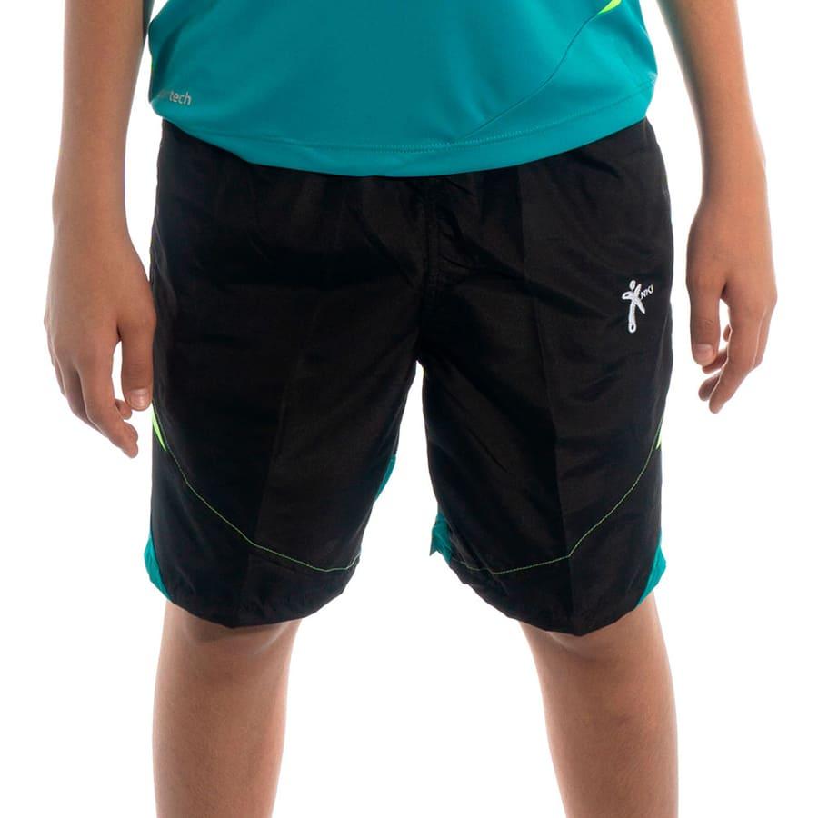 Pantaloneta-Infantil-Deportiva-NKI-Negro-Talla-6