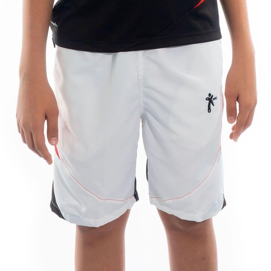 Pantaloneta-Infantil--NKI-Blanco-Talla-14