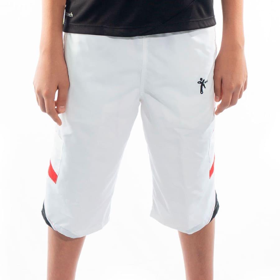 Capri--NKI-Blanco-Talla-6