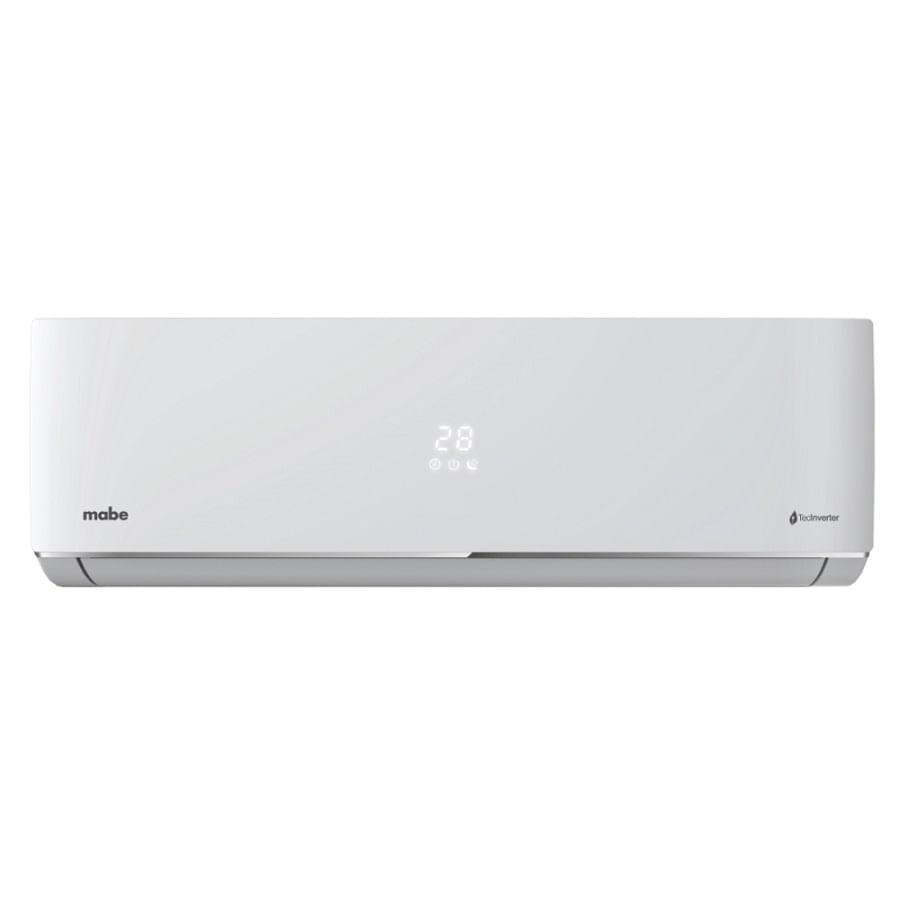 Aire-Acondicionado-Mabe-Inverter-9000BTU-220V---MMI09CDBWCCCHI8