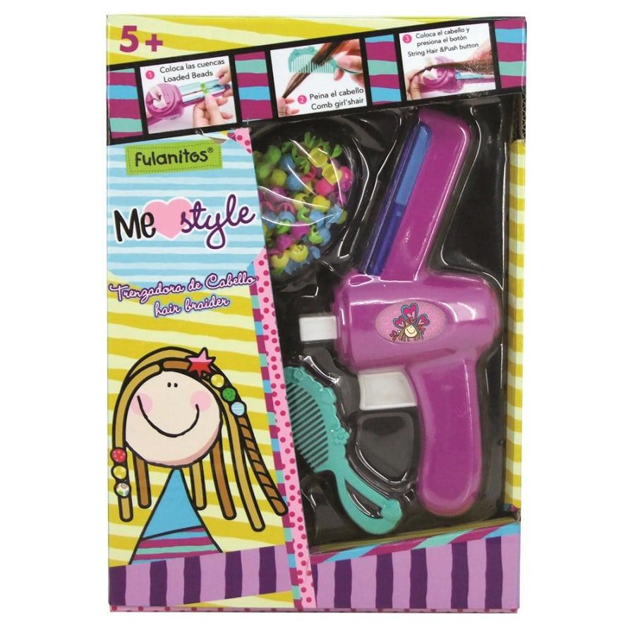 Maquina-de-cabello--OXTOYS---FL170202