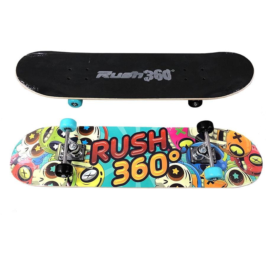 Patineta-RUSH-360---31-Pulgadas---Diseños-Surtidos