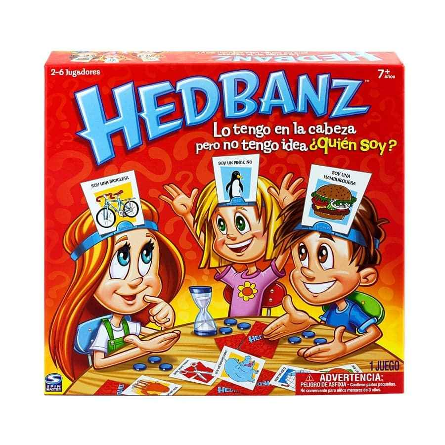 Hedbanz-Juego-De-Mesa-Niños