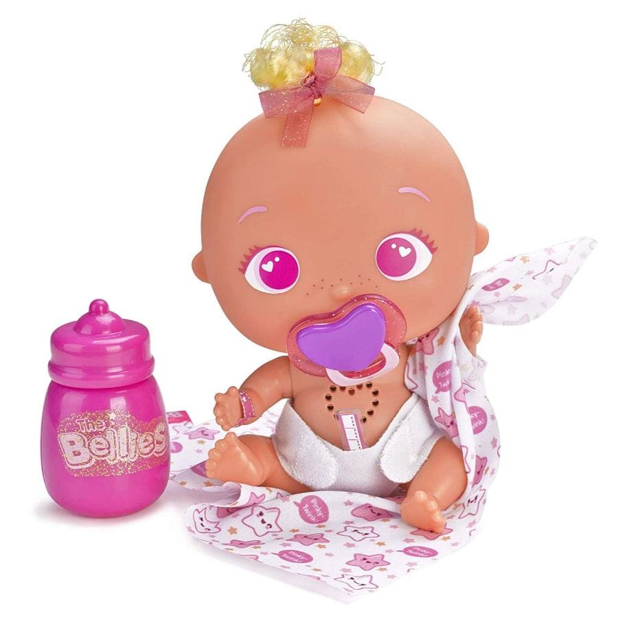 Bellies-Interactivo--Pinky---Twink