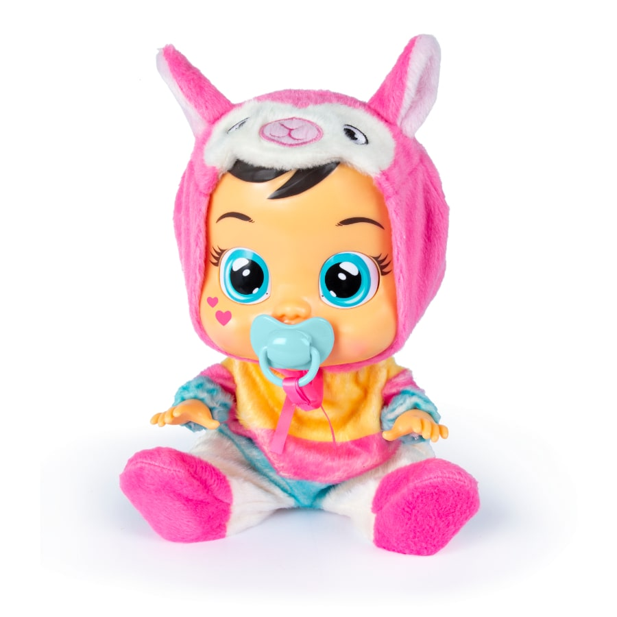 Cry-Babies-Lena-Llama