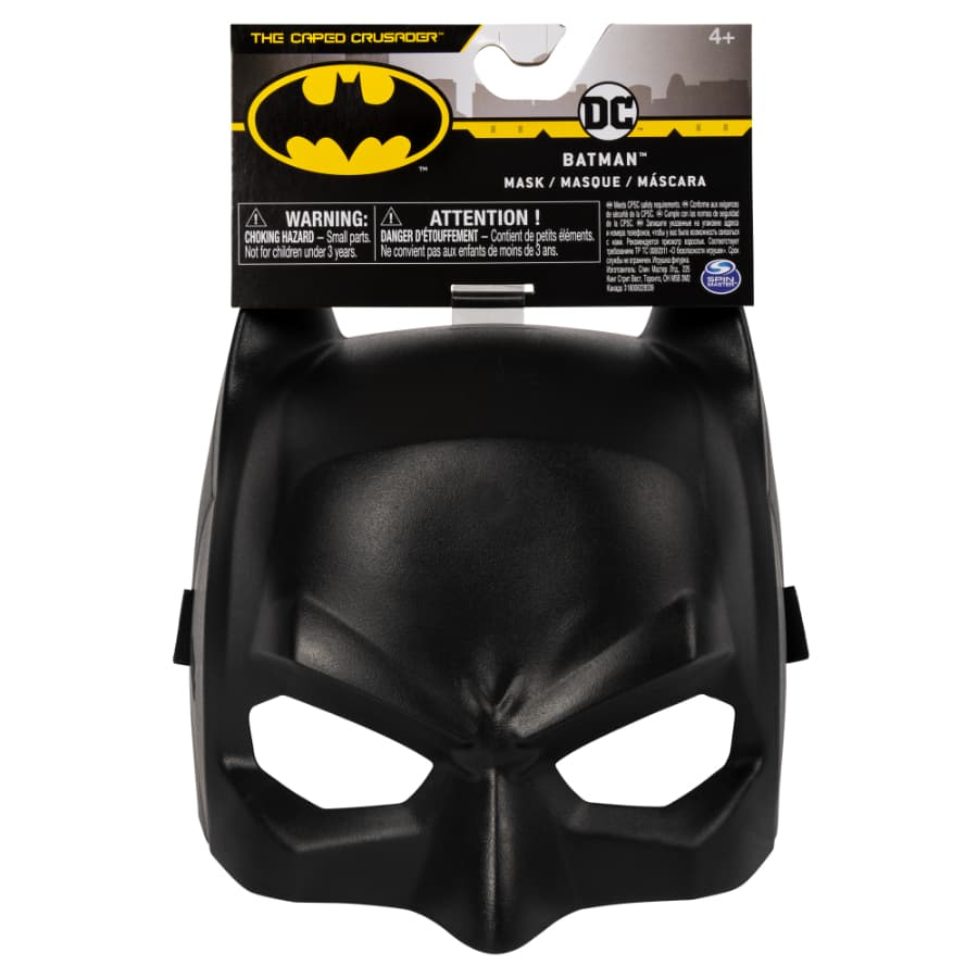 Batman-Juego-De-Rol----c-u