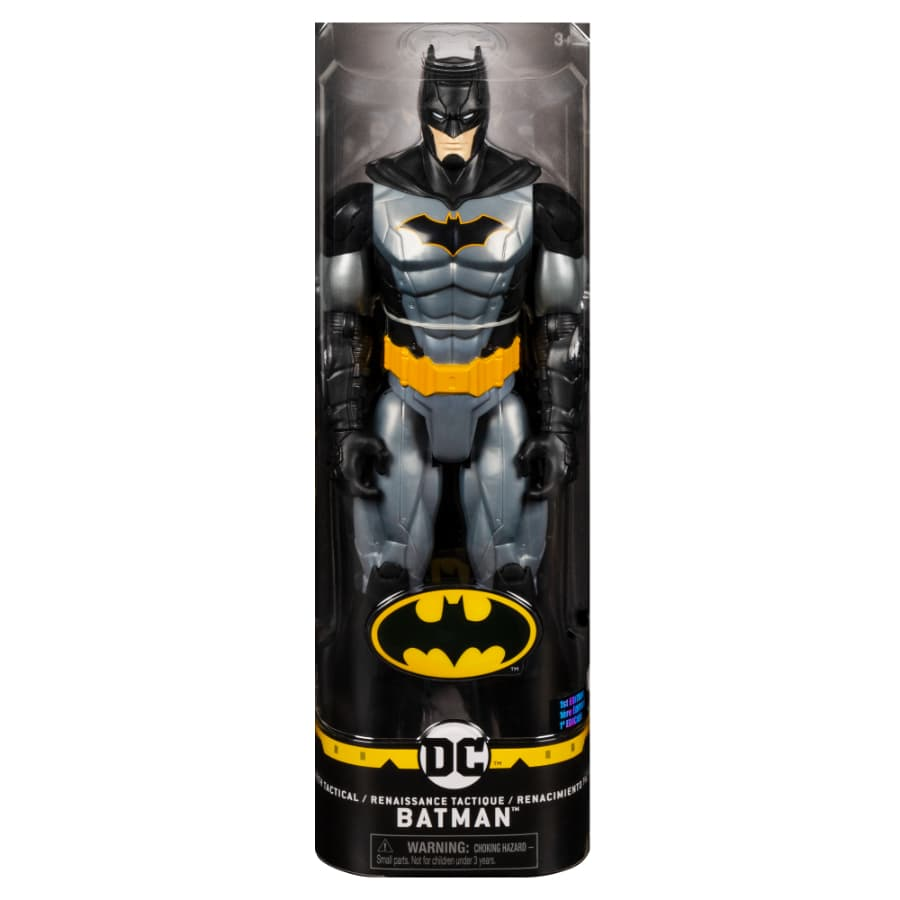 Batman-Figura-12--c-u