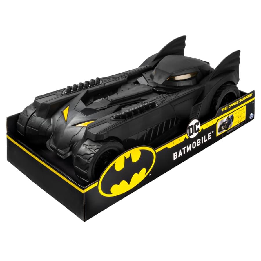 Batman-Batimovil-Intl-12-Pulgadas