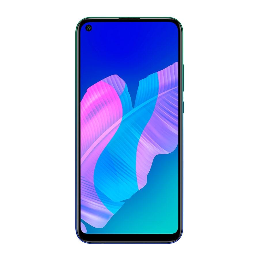 Celular-HUAWEI-Y7P-Aurora-Blue