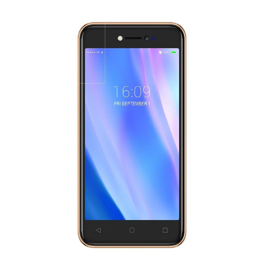 Celular-HYUNDAI-E504---Dual-Sim---Gold