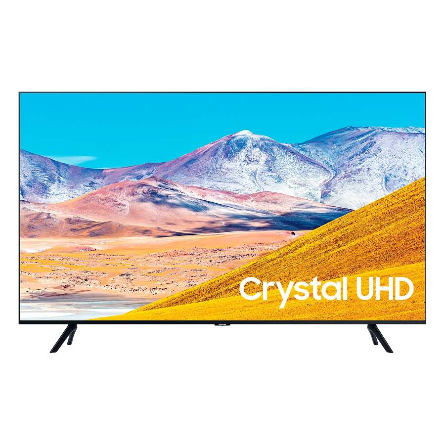 Televisor-SAMSUNG-Smart-TV---146Cm---58----Crystal-UHD-4K---UN58TU8000KXZL