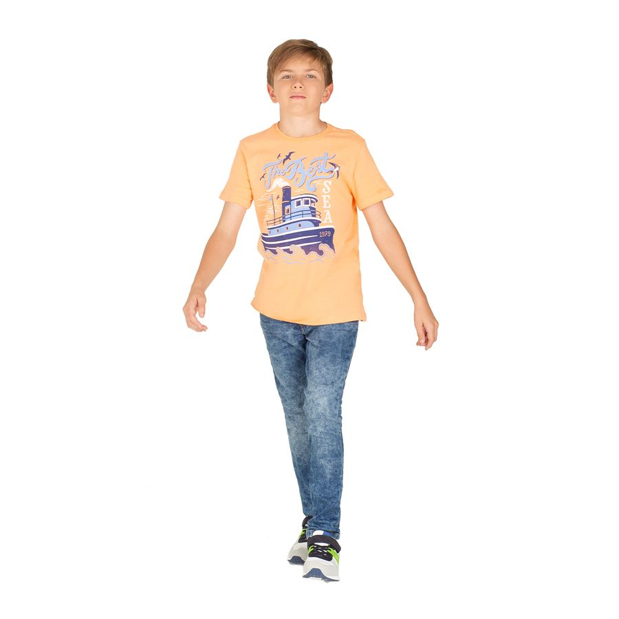 image-76da5fe53e054c028cc9eb72be72621d