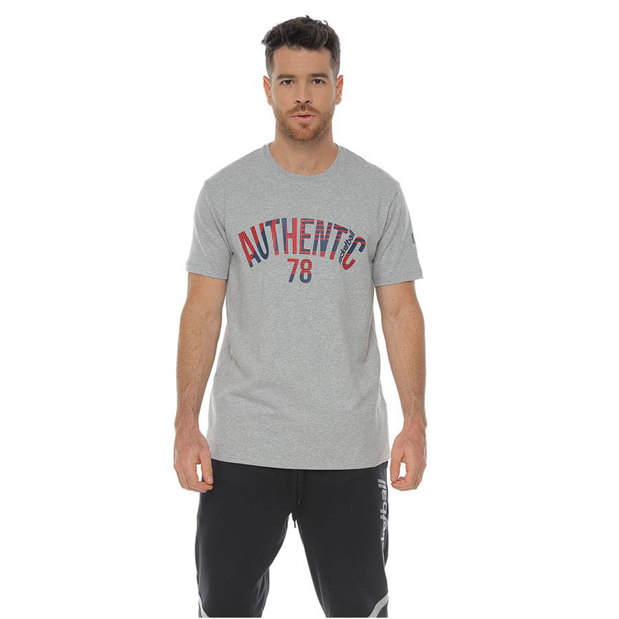 Camiseta-Deportiva-RACKETBALL-Authentic-Talla-M