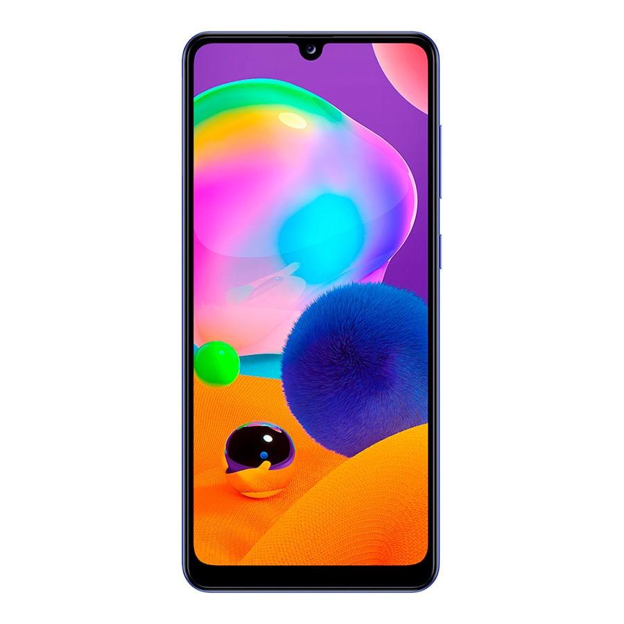 Celular-SAMSUNG-Galaxy-A31---128GB---Dual-SIM---Azul