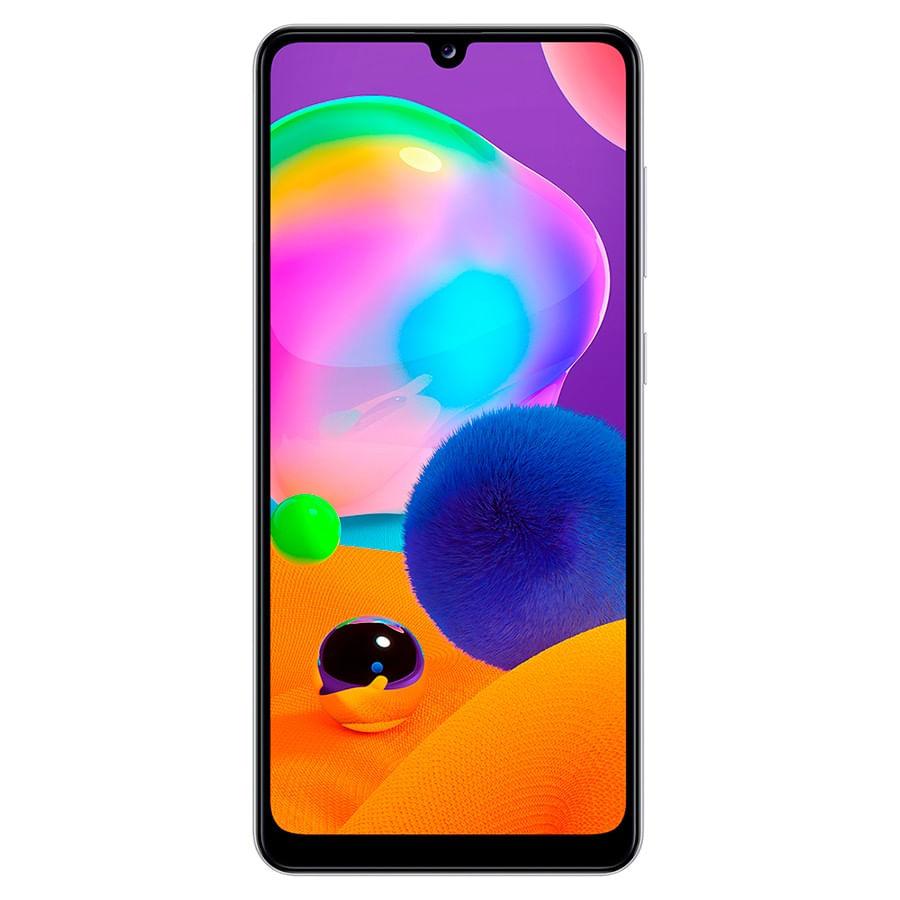 Celular-SAMSUNG-Galaxy-A31---128GB---Dual-SIM---Blanco