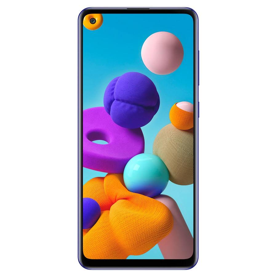 Celular-SAMSUNG-Galaxy-A21S---64GB---Dual-SIM---AZUL