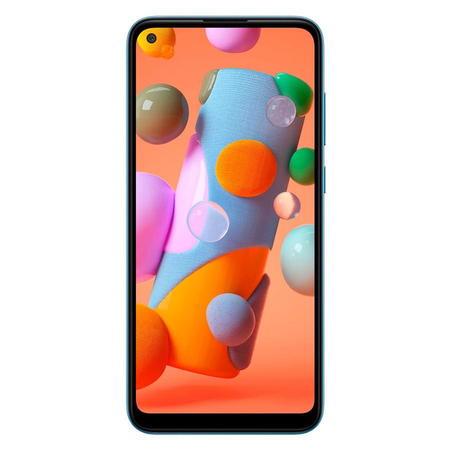 Celular-SAMSUNG-Galaxy-A11---64GB---Dual-SIM---Azul