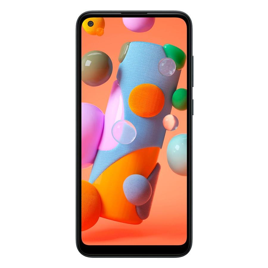Celular-SAMSUNG-Galaxy-A11---64GB---Dual-SIM---Negro