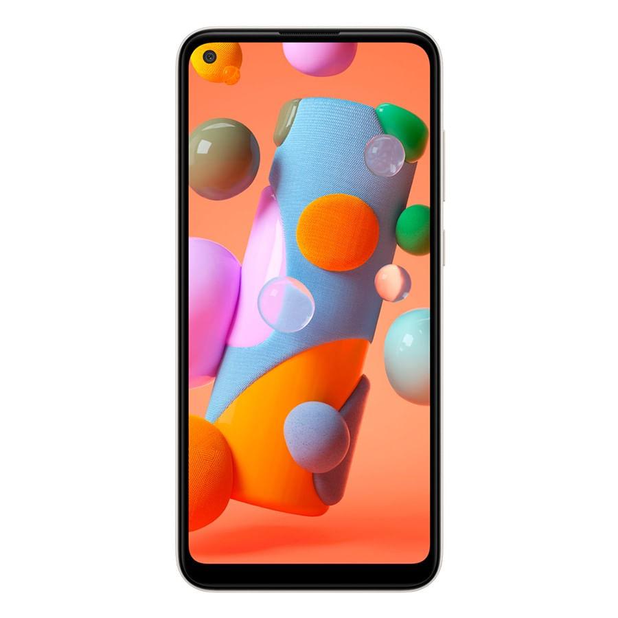Celular-SAMSUNG-Galaxy-A11---64GB---Dual-SIM---Blanco