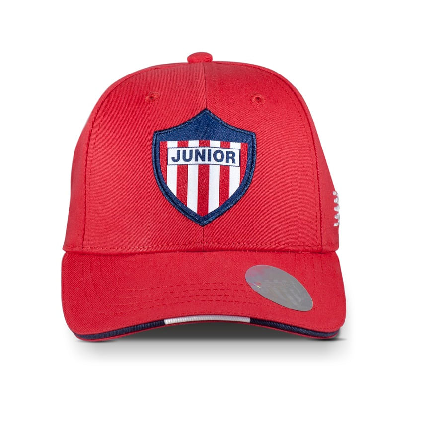 Gorra-NEW-BALANCE-JUNIOR-FJC-005