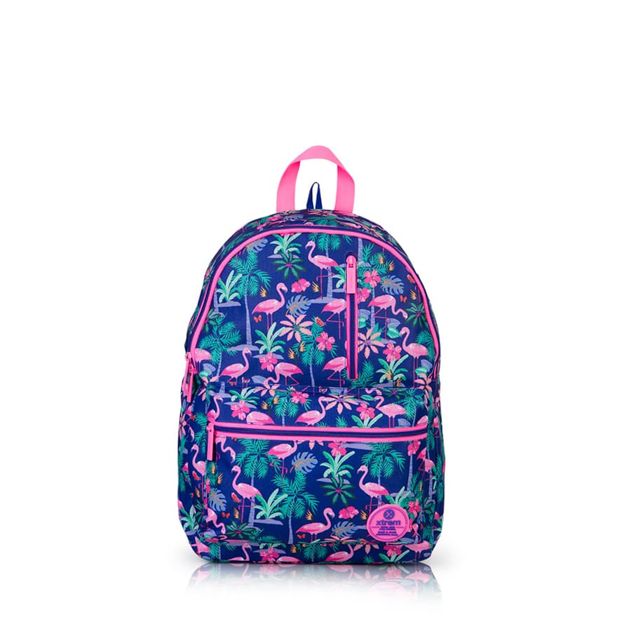Morral-Energy-Escolar-XTREM-Tropical
