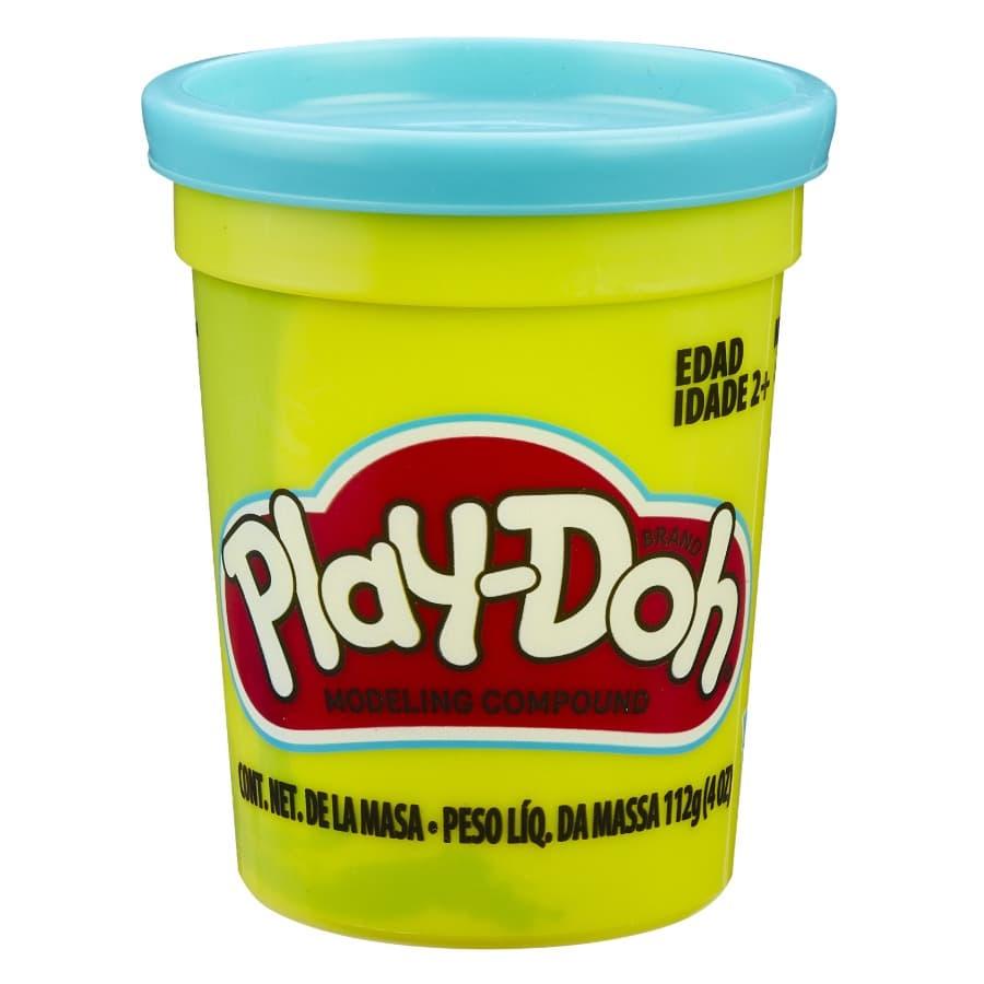 Play-Doh-Lata-Basica---Surtido