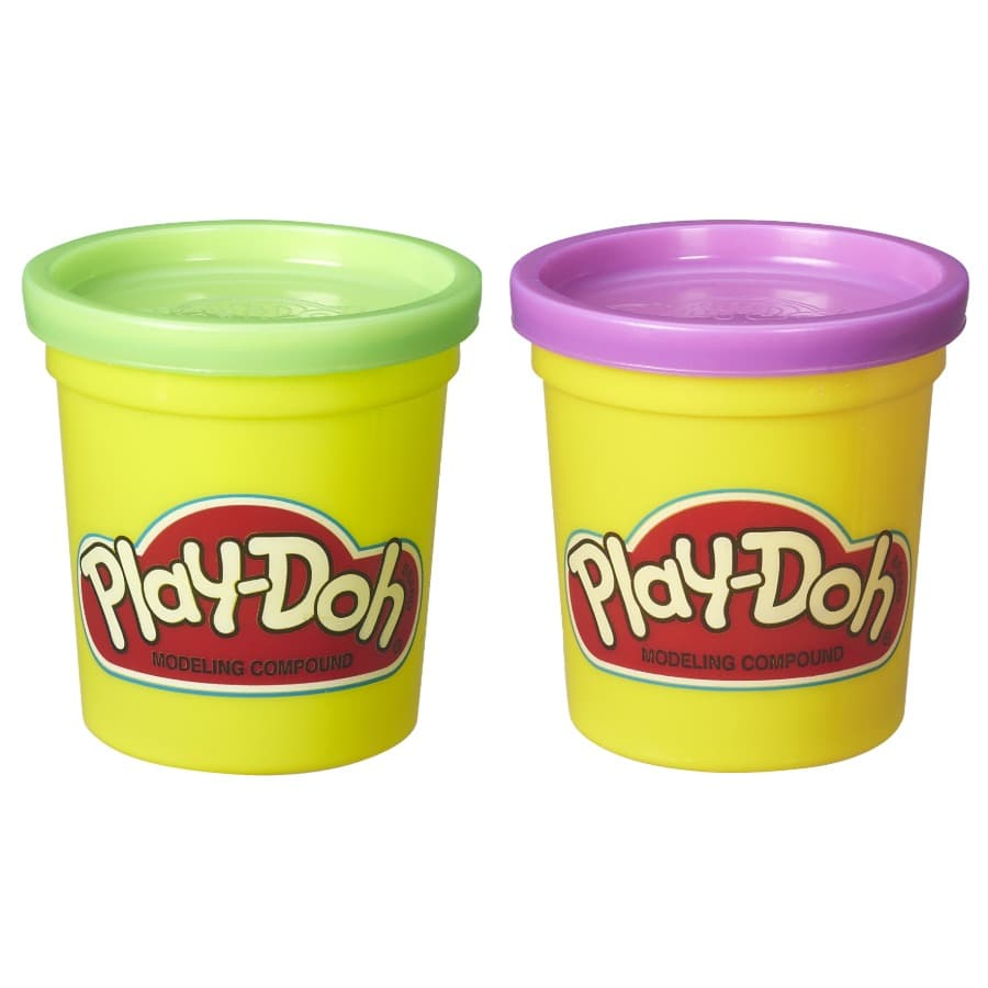 Play-Doh-Empaque-X2---Surtido