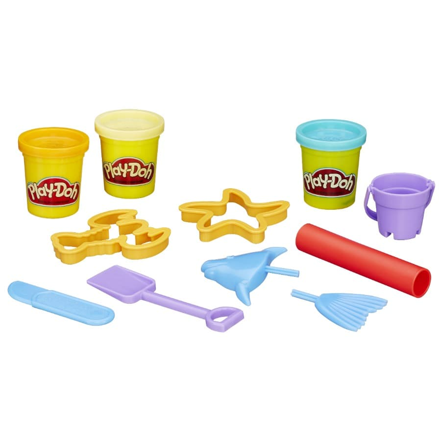 Play-Doh-Mini-Balde---Surtido